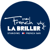 立ち飲みFrench LA BRILLER