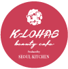 K-LOHAS beauty cafe
