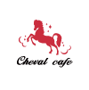 Cheval Cafe