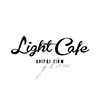Light Cafe spiral flow