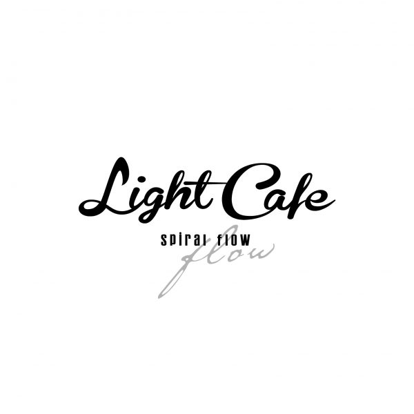 Light Cafe spiral flow 休業のお知らせ